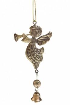 Сувенир «Ангел»