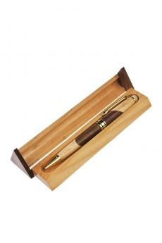 Ручка шариковая «Классика»
