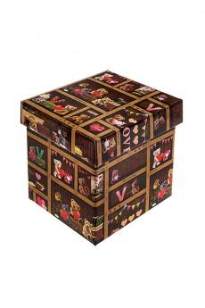 Коробка подарочная «С любовью»