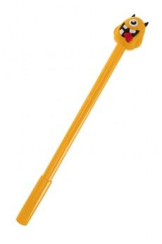 Ручка гелевая «Монстр»