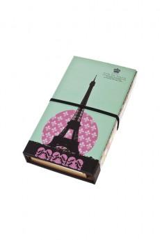 Записная книжка «О Париж, Париж»