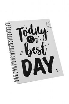 Ежедневник «Лучший день»