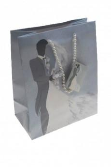 Подарочный пакет «Свадебная пара»