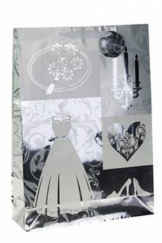 Пакет подарочный «Невесте»