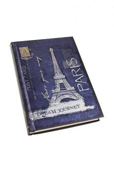 Записная книжка «Мои мечты»