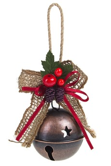 Украшение новогоднее «Зимнее настроение»