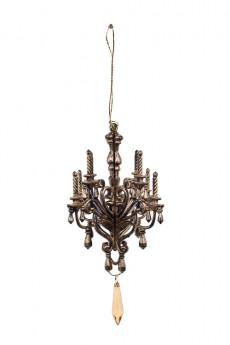 Украшение декоративное «Версальская люстра»