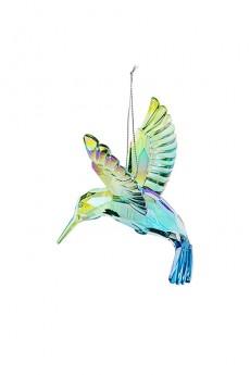 Украшение декоративное «Колибри»