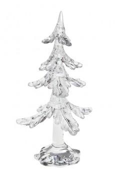 Украшение новогоднее «Волшебная елочка»