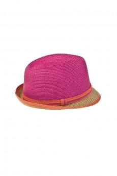 Шляпа «Брайт»