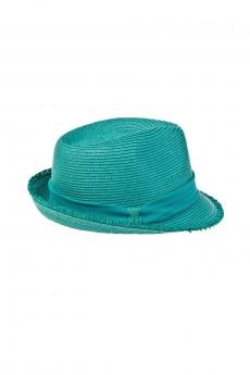 Шляпа «Сайли»