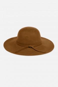 Шляпа «Эшли»