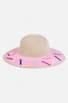Панама «Пончик»