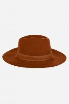 Шляпа «Лима»