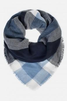Палантин-платок «Синел»
