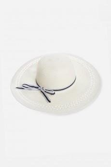 Шляпа летняя «Вайтли»