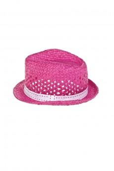 Шляпа детская «Куба»