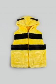 Жилет детский «Пчелка»