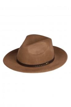 Шляпа «Федора»