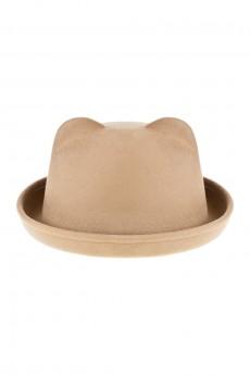 Шляпа «Кэтис»