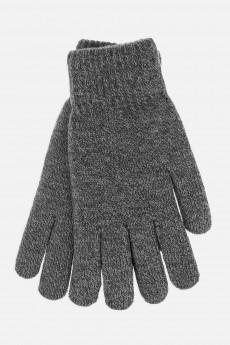 Перчатки мужские «Мэн»