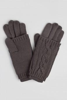 Перчатки «Амелия»
