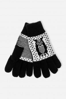 Перчатки «Совы»