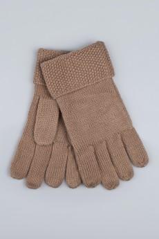 Перчатки «Фрэнси»