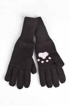 Перчатки «Кэтс-2»