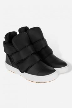 Ботинки женские «Пламп»