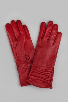 Перчатки «Элла»