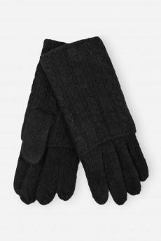 Перчатки «Алиса-2»