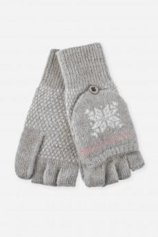 Перчатки «Герда»