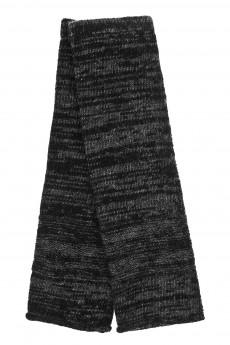 Перчатки-рукава шерстяные «Энди»