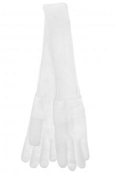 Перчатки удлиненные «Марго»