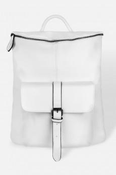 Рюкзак «Клайд»