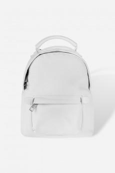 Рюкзак «Тим»