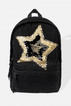Рюкзак «Стар»