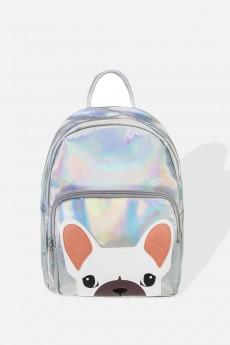 Рюкзак «Догги»
