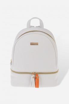 Рюкзак «Майки»
