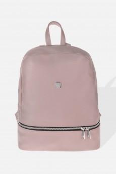 Рюкзак «Лэнди»