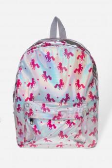Рюкзак «Мини-единорожки»