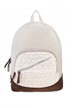 Рюкзак «Кендис»