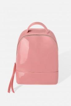 Рюкзак «Лакки»