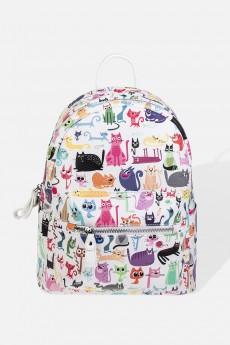 Рюкзак «Найди песика»