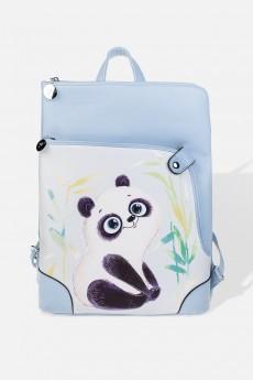Рюкзак «Панда-милаш»