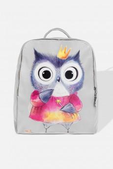Рюкзак «Принцесса»
