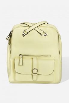 Сумка-рюкзак «Лайти»
