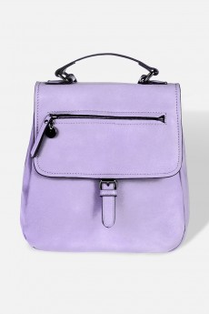 Сумка-рюкзак «Пино»