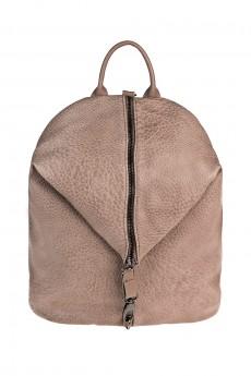 Рюкзак «Тоби»
